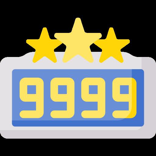 Rewards Show